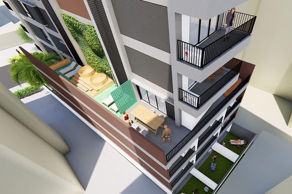nexthome-design5